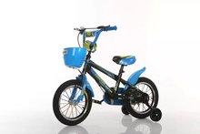 2015 most popular steel material high quality new model kids bike
