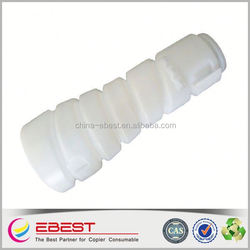 goods from china empty toner cartridge compatible for minolta ep1054/1085