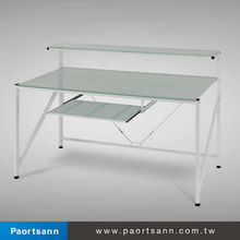 modern executive desk germany modular white office furniture
