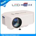B-pj UC30 full hd 3d led proyector