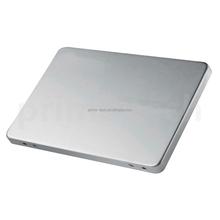 Alibaba china SATA 2tb external hard drive usb 3.0,wholesale portable 500gb external hard drive