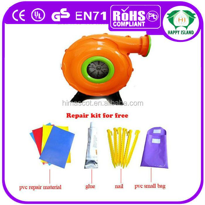 Inflatable Water Slide Repair Kit: Hi Slide Inflatable Product Inflatable Water Slide Repair