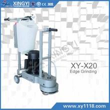 China top brand epoxy floor grinder