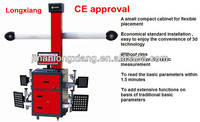 electronic wheel alignment autoboss wheel alignment miller wheel alignment