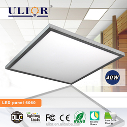 L5A-363 Shenzhen factory energy saving ultra thin light led panel China led panel 600x600 price led lights