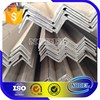 Hot Rolled Equal Angle Iron/ Angle steel 100*100 Skype:nobelsteel Mobile NO:+86 159-6532-5327