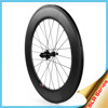 2015 YISHUNBIKE high quality 11 speed sapim cx-ray carbon road bicycle wheels light weight straight pull 88mm clincher SLR880C