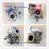 HT18 TD42TI Turbo 1441109D60 14411-09D60