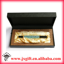 new product pencil box promotion paper prefume packaging box