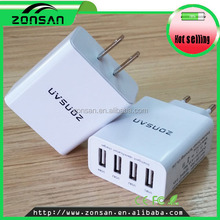 portable usb phone charger