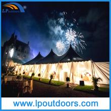 12x30m wedding funeral event tent new trend big tents