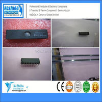 Hot offer in usa IC 4BIT BINARY COUNTER 16-DIP CD74HCT161E