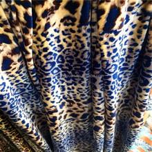 Modern hotsell high quality knitting fabric in tirupur