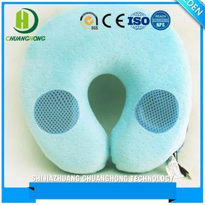 新しい到着優れた品質アドバンテージ価格カスタムソフト標準高品質音楽低反発枕