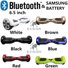 2015 high quality scooter innovative lithium cell 2 wheel electric scooter electric unicycle mini scooter two wheels self bal