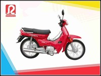70cc motorcycle / 50cc 70cc 90cc 100cc 110cc DaYang C90 cub motorcycle