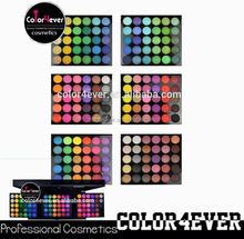 Factory Price New 180 Color Eyeshadow Palette Makeup Wholesale wholesale cosmetics
