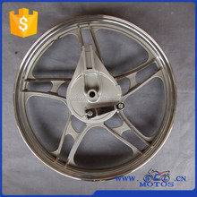 SCL-2012030578 Cheap Motorcycle Wheels for KEEWAY HORSE150 Parts
