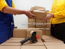 Fashion Cheapest goods consolidation and free warehouse