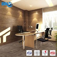 DBJX Home,Hotel,Bedroom,Prayer,Decorative,Bathroom,Toilet,Commercial,Car Use and Loop Pile Pattern modular carpet tiles