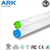 energy efficient lighting VDE Listed Direct Fit T8 Linear retrofit LED Tube