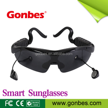 TAC Lenses Material and protect eyes when driving Usage night vision goggles