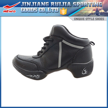 2014 New Style Folk Dance Shoes Manufacturers China