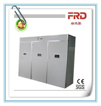 2015 Next-generation egg incubator used for chicken egg incubator/Poultry farming equipment egg incubator with trade assurance