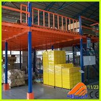 used industrial mezzanines,mezzanine floor system