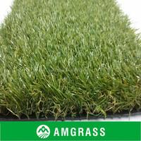 grass floor mat for hallway and backyard