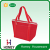 Hot Sale Good Prices Odm Durable Waterproof Insulated Cooler Tote Bag