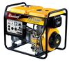 300W 400W 500W 650W 750W 2-stroke portable gasoline engine generator 950 modlel