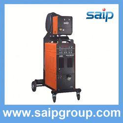 Top Quality dc inverter tig ac/dc welding machine