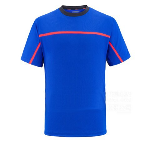 Dry fit function 100 polyester cheap custom football for Online custom shirt maker