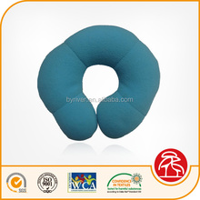 Travel children neck pillows