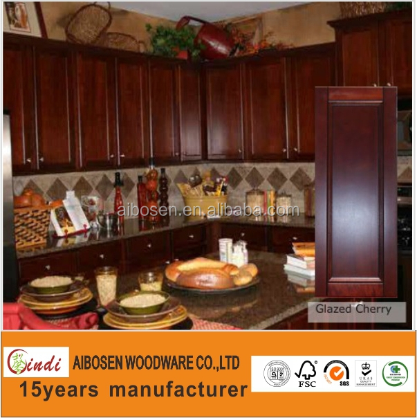 Kitchen Cabinet Veneer Kitchen Kitchen Cabinet Veneer Kitchen Kitchen