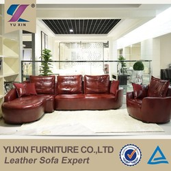 guangzhou living room furniture sofa in china