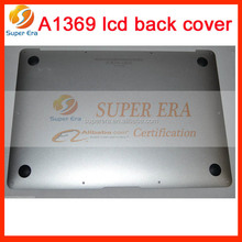 """Excellent Genuine for Apple Bottom Case Cover For 2009 2010 2011 2012 2013 2014 2015 for Macbook Air 13"""" A1369 A1466"""