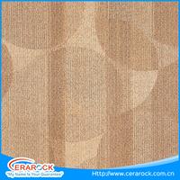 Newest Carpet Design Decorative Outdoor Ceramic Floor Tile