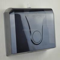 High Quality Hotel paper towel holder, toilet&bath Paper Holder