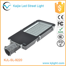 Bright Color Solar Led Street Lights, 100w Led Street Light, CFL Street Light