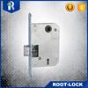 password refrigerator door lock outdoor keypad gate lock baton handle pom poms