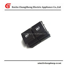 auto driver side left master window switch for Altea 1K3959857A 1K3959857