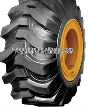 9.5-24 tractor tires trattore agricolo pneumatico, agricultural tractor tires 15.5x38