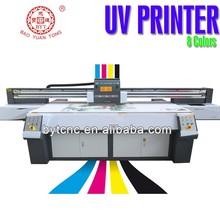 BYT UV Printer digital printer copier