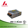 12V led driver power supply AC/DC switching power supply 72W with CE ROHS approved