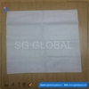 New raw material cement bag for packaging 50kg