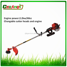 Farm machines for grass cutting vegetable cutters with big power