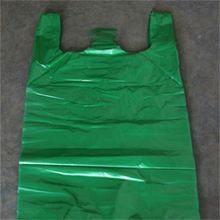 professional supplier industrial plastic bag