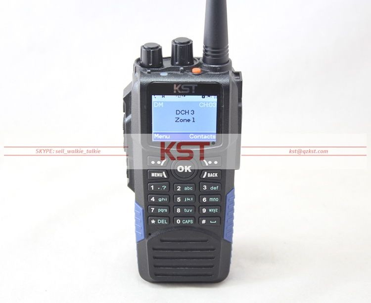 nEO_IMG_DM-8000 DMR Digital radio (9).jpg